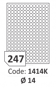 R0100.1414K.F.A4_small