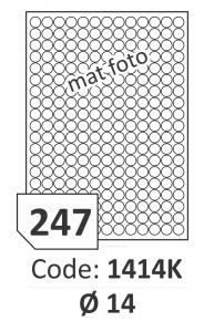 R0105.1414K.F.A4_small