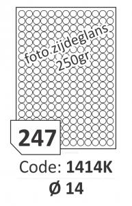 R0112.1414K.B.A4_small