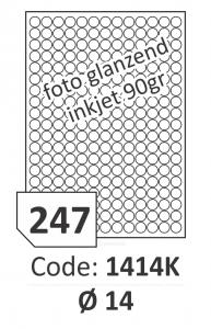 R0115.1414K.B.A4_small