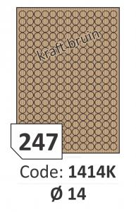 R0166.1414K.F.A4_small