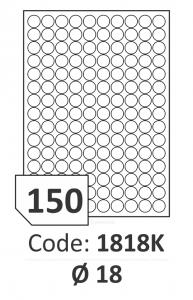 R0100.1818K.F.A4_small