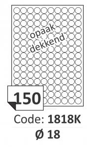 R0103.1818K.F.A4_small