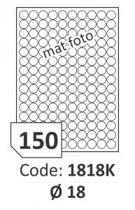 R0105.1818K.F.A4_small