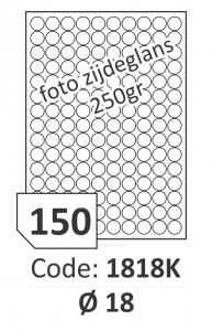 R0112.1818K.B.A4_small