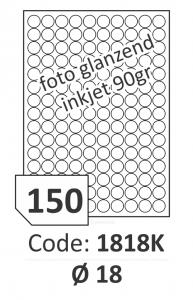 R0115.1818K.B.A4_small