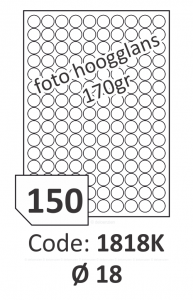 R0116.1818K.B.A4_small