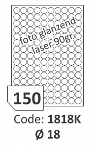 R0119.1818K.F.A4_small