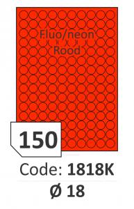 R0132.1818K.F.A4_small