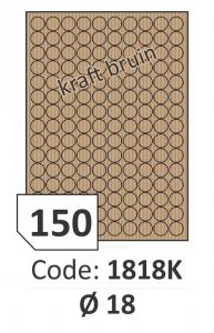 R0166.1818K.F.A4_small