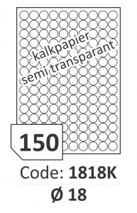 R0167.1818K.F.A4_small