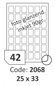 R0115.2068.F.A4_small