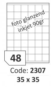 R0115.2307.F.A4_small