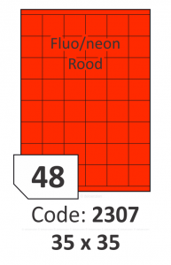 R0132.2307.F.A4_small