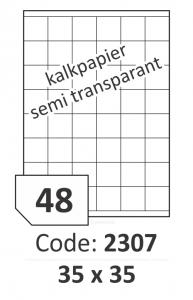 R0167.2307.F.A4_small