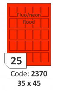 R0132.2370.F.A4_small