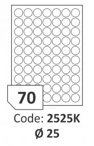 R0100.2525K.F.A4_small