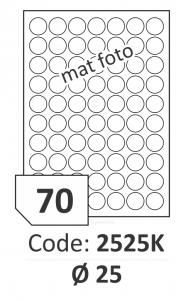 R0105.2525K.F.A4_small