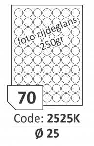 R0112.2525K.B.A4_small