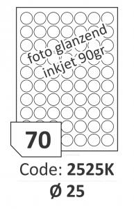 R0115.2525K.F.A4_small