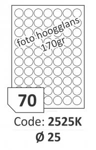 R0116.2525K.B.A4_small