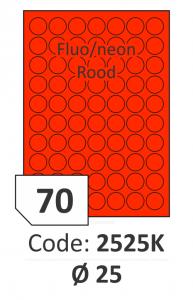 R0132.2525K.F.A4_small