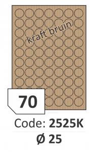 R0166.2525K.F.A4_small