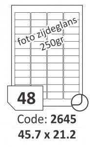 R0112.2645.B.A4_small