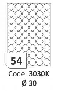 R0100.3030K.F.A4_small