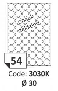R0103.3030K.F.A4_small