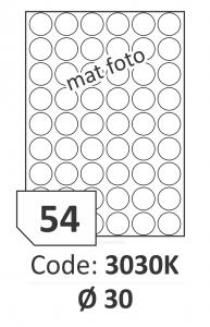 R0105.3030K.F.A4_small