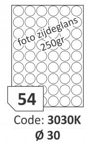 R0112.3030K.B.A4_small