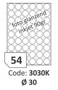 R0115.3030K.F.A4_small