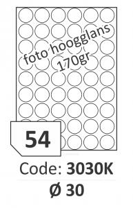 R0116.3030K.B.A4_small