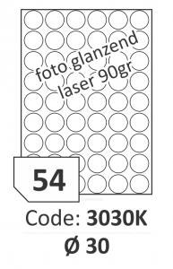 R0119.3030K.F.A4_small