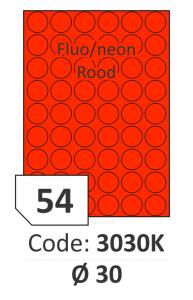 R0132.3030K.F.A4_small