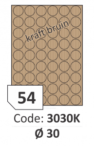 R0166.3030K.F.A4_small