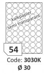 R0167.3030K.F.A4_small