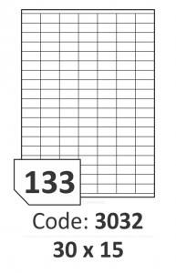 R0100.3032.F.A4_small