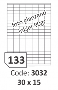 R0115.3032.F.A4_small