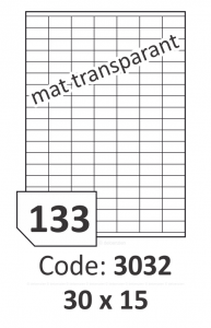 R0360.3032.B.A4_small