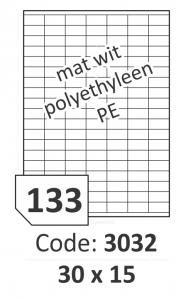 R0503.3032.F.A4_small