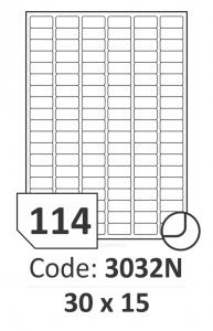 R0100.3032N.F.A4_small