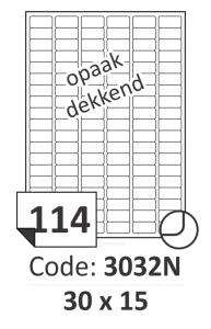 R0103.3032N.F.A4_small