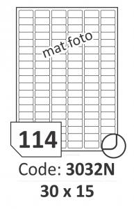 R0105.3032N.F.A4_small
