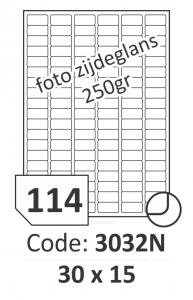 R0112.3032N.B.A4_small