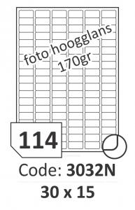R0116.3032N.B.A4_small