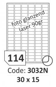 R0119.3032N.F.A4_small