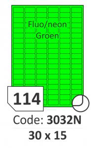 R0130.3032N.A.A4_small