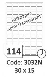R0167.3032N.F.A4_small